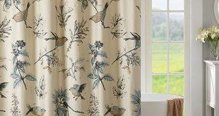 Shower Curtains   Joss & Main