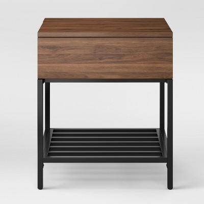 End Tables & Side Tables : Target