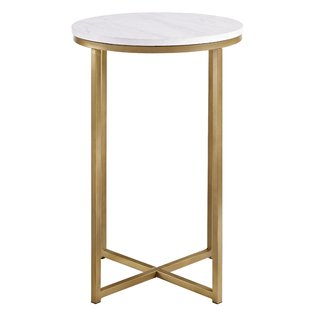 End & Side Tables | Joss & Main