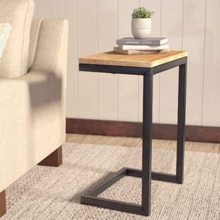 Side Tables As A Small Storage Savillefurniture