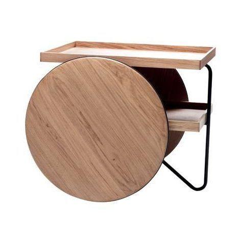 The best drinks trolleys | Furniture & ligts | Pinterest | Solid oak