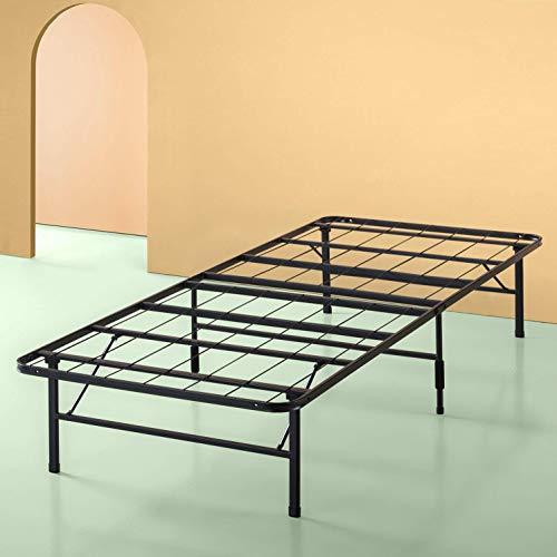 Single Bed: Amazon.com