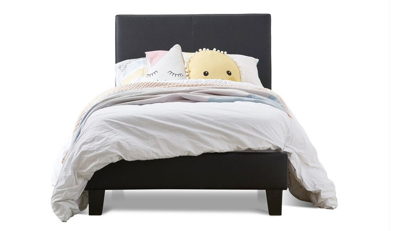 Neta single bed - Focus on Furniture