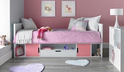 Cheap Single Beds For Sale | Time4Sleep