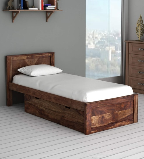Single Beds In The Best Quality And