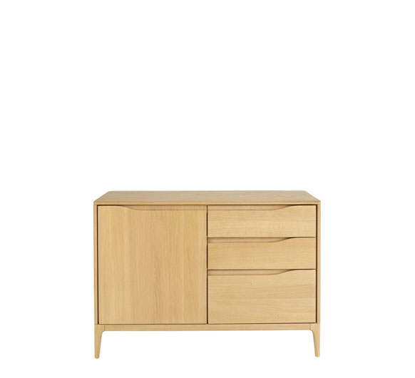 Small Sideboard 10