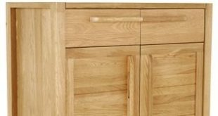 Buy Rutherford Small Sideboard from the Next UK online shop | Loft