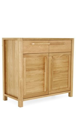 A small sideboard for every taste!