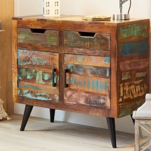 Extra Small Sideboard | Wayfair.co.uk