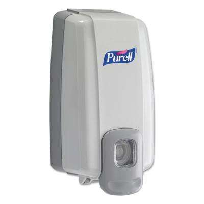Commercial Soap Dispensers - Janitorial Supplies - The Home Depot