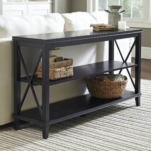 5 Foot Sofa Table | Wayfair