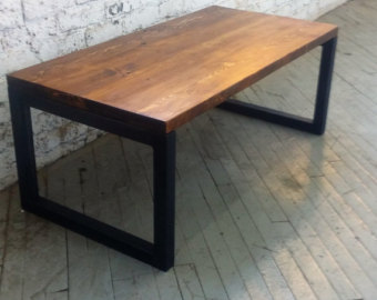 Solid Wood Tables 2