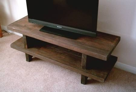 Solid Wood Tv Stands - Ideas on Foter