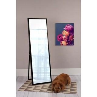 Standing Mirrors 4