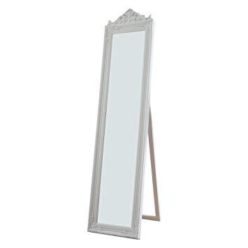 Standing Mirrors 7