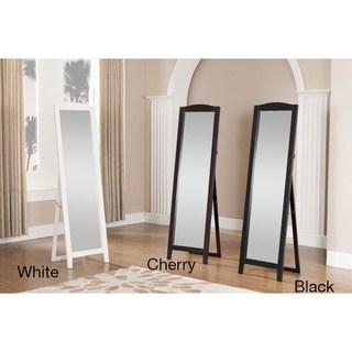 Standing Mirrors 9