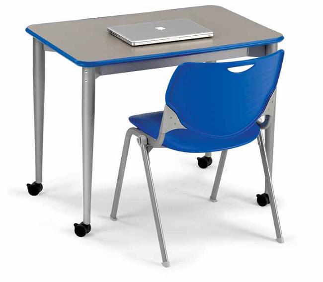 Smith System Uxl Student Desk (48