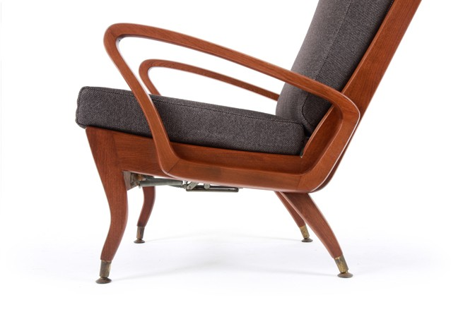 Mr. Bigglesworthy - Mid Century Modern and Designer Retro Furniture