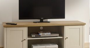 Hidden Tv Cabinet | Wayfair.co.uk