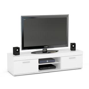 Tv Cabinets 22
