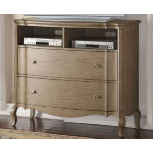 Windham Tv Stand Dressers | Wayfair
