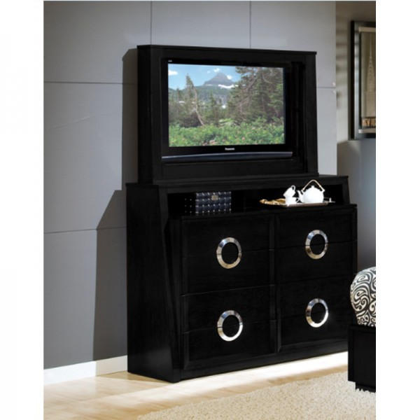 Tv Dressers - worldgnhelo.us