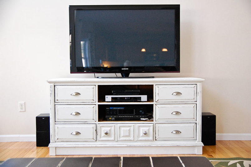 Bedroom Chest On Chest Dresser Dresser Tv Stand Ikea Clearance