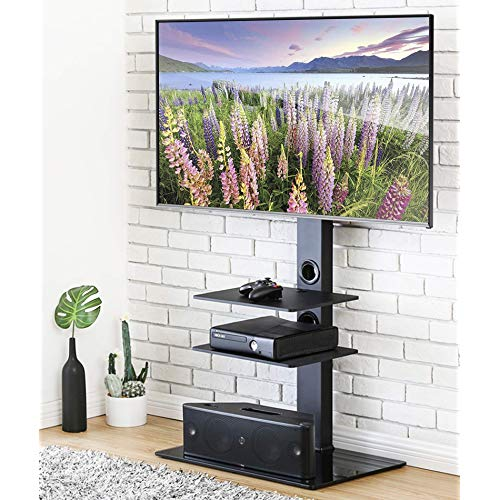 TV Racks: Amazon.com