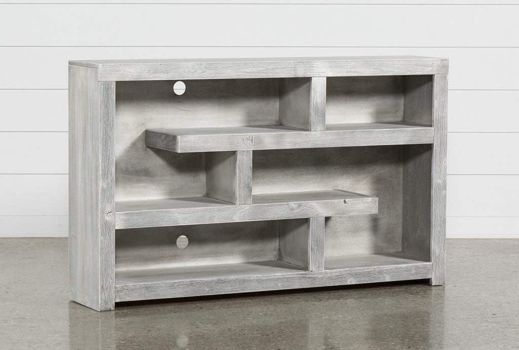 Tv Stand 13