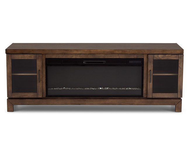 Home TV Stands, TV Consoles | Furniture Row