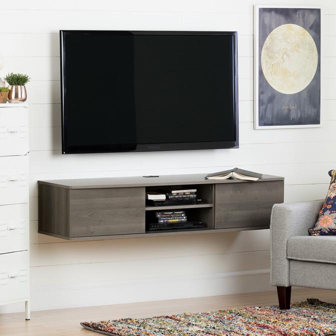 TV Stands & Entertainment Centers - Walmart.com