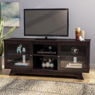 Made In Usa Tv Stand | Wayfair