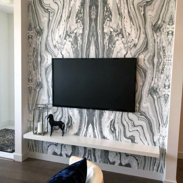 Tv Walls 8