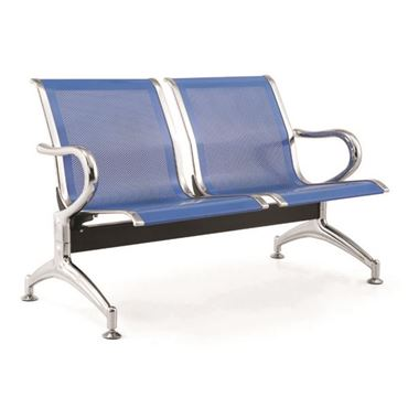 Order Visitor Chairs, Office Visitor Chairs Online in Chennai