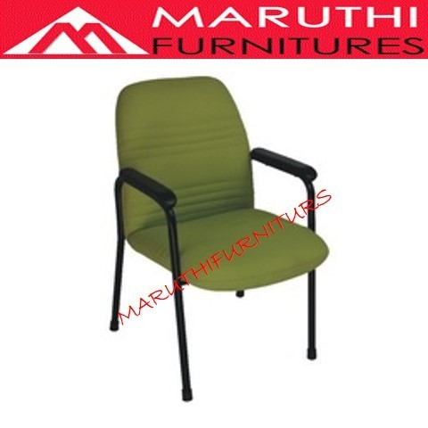 VISITORS CHAIRS - Office Visitor Chair Manufacturer from Chennai