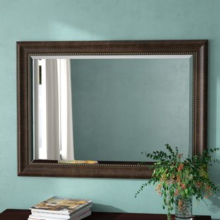 32 X 42 Mirror | Wayfair