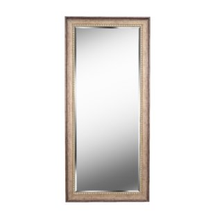 Wall Mirrors You'll Love | Wayfair