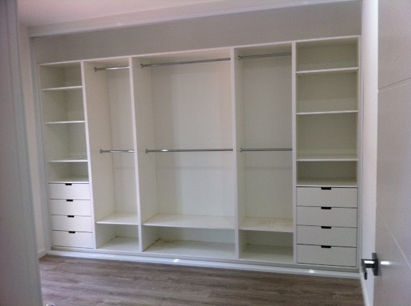 Absolute Kitchen | kitchen, wall units and wardrobes flat packs
