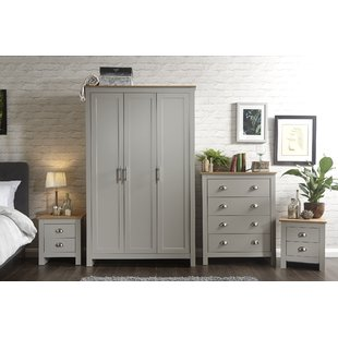 Bedroom Sets You'll Love | Wayfair.co.uk