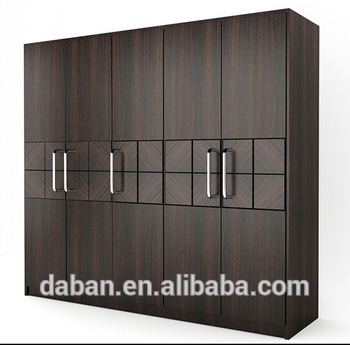 Plywood Wardrobe Design/plywood Wardrobe Design Furniture Sets - Buy