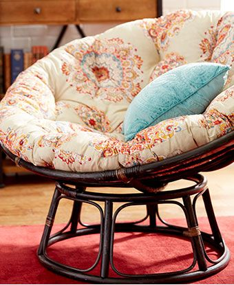 Wicker Furniture | Pier 1 Imports