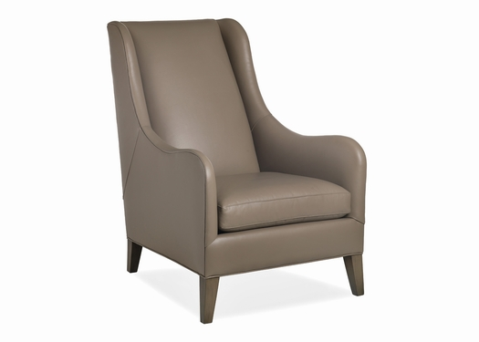 Products | Wing Chairs | Hancock and Moore