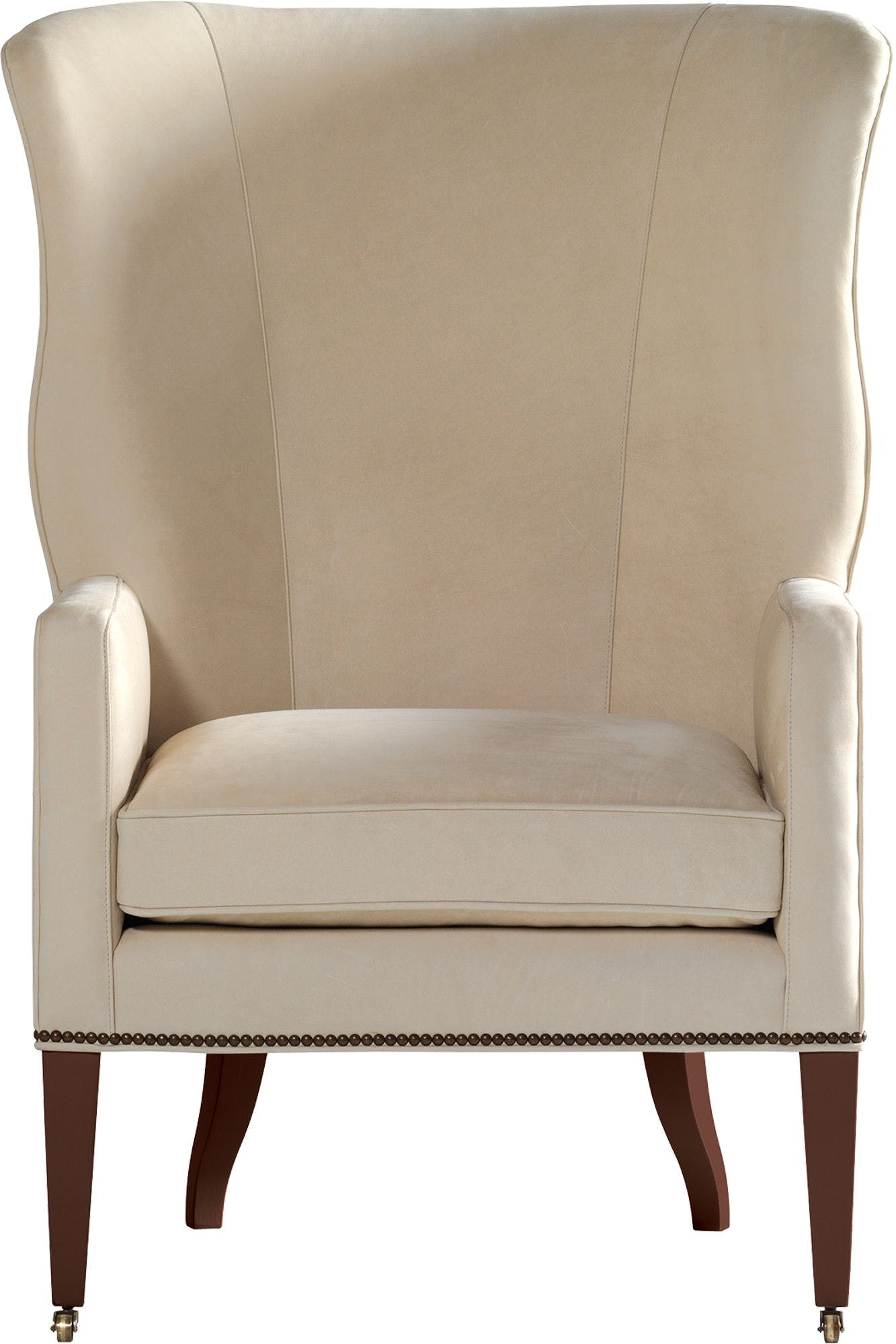 Wing Chair BKR6200