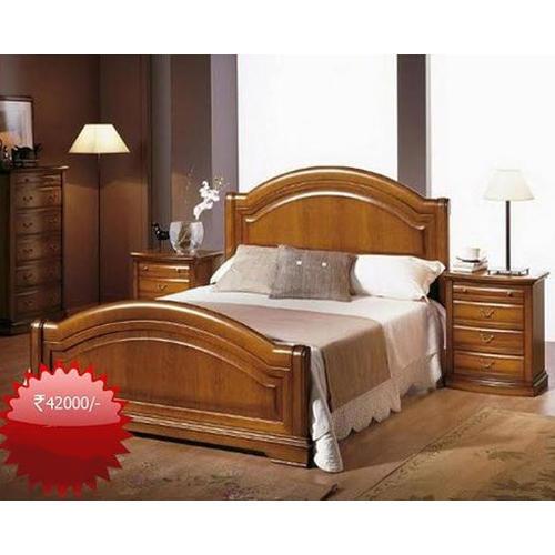 Wooden beds designer wooden bed cbgxdwi - Design Ideas 2019