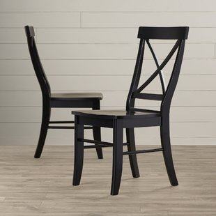 Buy wooden chairs online!