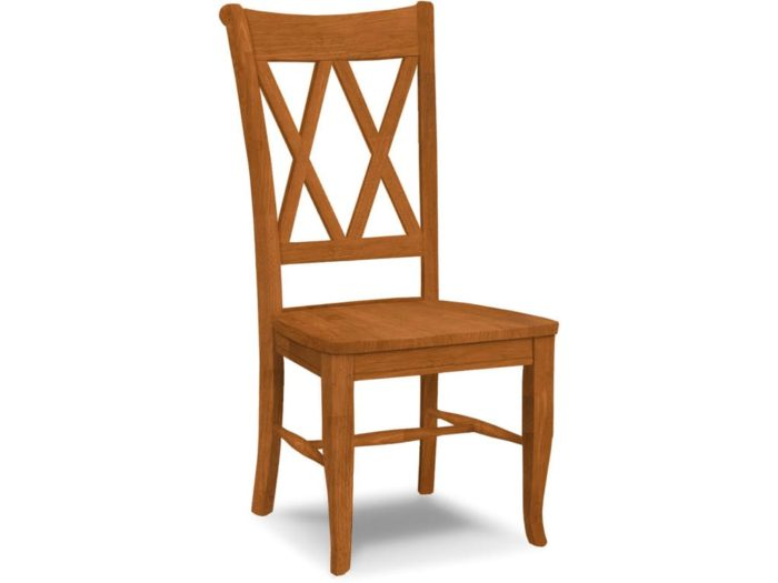 Wooden Chairs 7