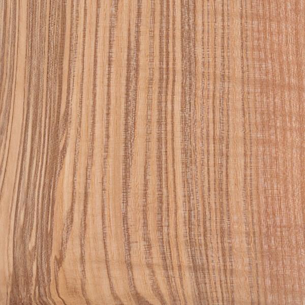 Ash Wood 6