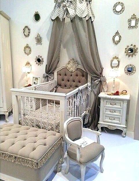 Baby Room Decorating Ideas Baby Rooms Design Baby Girl Room Designs