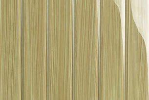 Bamboo Planks | Home Flooring Solutions | Casabella Floors