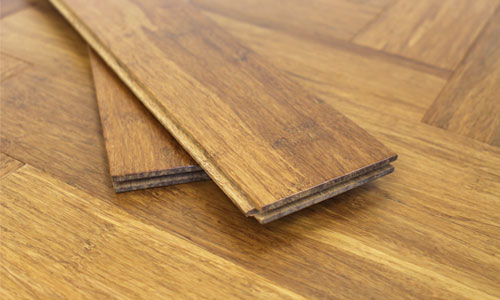 Bamboo Flooring Planks Explained | Bamboo Flooring Blog